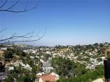 4425 Rose Hill - Photo 6