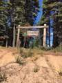 225 Silvertip Springs - Photo 1