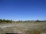 23881 Sky Mesa - Photo 1