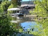 13363 Marina Village - Photo 1