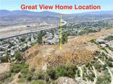 28200 Ridge View - Photo 1