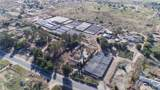 21031 Old Elsinore - Photo 10