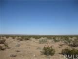 9301 Desert Flower - Photo 2