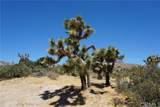 6740 Yucca Vista - Photo 2