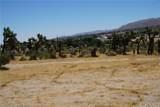 6740 Yucca Vista - Photo 3