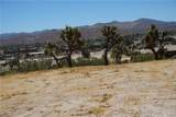 6740 Yucca Vista - Photo 4