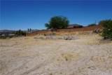 6740 Yucca Vista - Photo 5