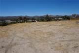6740 Yucca Vista - Photo 6