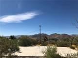 6073 Panorama - Photo 1