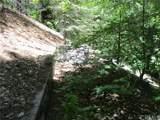 878 Cottage Grove - Photo 2
