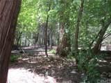878 Cottage Grove - Photo 3
