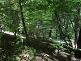 878 Cottage Grove - Photo 5