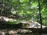 878 Cottage Grove - Photo 7
