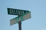 0 Deleker - Photo 7