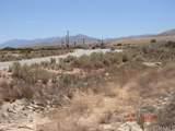 0 Vac/25Th Ste/Barrel Springs - Photo 6