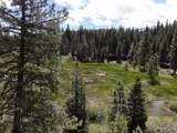 0 Lost Creek Road - Photo 15