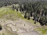 0 Lost Creek Road - Photo 8