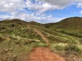7 Cottonwood Canyon Road - Photo 5