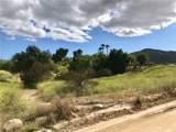 4 Cottonwood Canyon Road - Photo 11