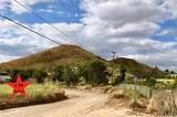 4 Cottonwood Canyon Road - Photo 12