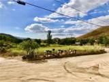 4 Cottonwood Canyon Road - Photo 13