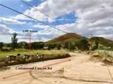 4 Cottonwood Canyon Road - Photo 15