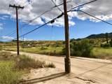 4 Cottonwood Canyon Road - Photo 16