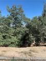 1440 Yosemite - Photo 1