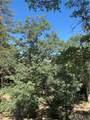 1440 Yosemite - Photo 3