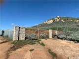 2751 Mt Vernon - Photo 1