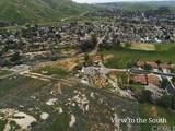2751 Mt Vernon - Photo 5