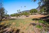 1701 Country - Photo 5