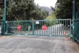 0 Wilshire Canyon Rd - Photo 1