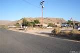 0 Yucca Loma - Photo 10