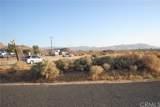 0 Yucca Loma - Photo 11