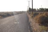 0 Yucca Loma - Photo 12