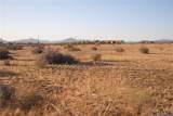 0 Yucca Loma - Photo 2