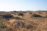0 Yucca Loma - Photo 3