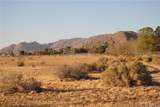 0 Yucca Loma - Photo 4