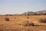 0 Yucca Loma - Photo 5