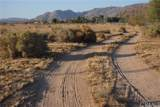 0 Yucca Loma - Photo 6