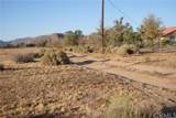 0 Yucca Loma - Photo 7
