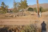 0 Yucca Loma - Photo 8