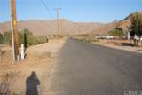 0 Yucca Loma - Photo 9