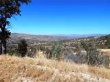 0 Lilley Mountain - Photo 1