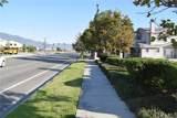 6973 Sierra - Photo 11