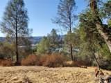 8820 Deer Trail - Photo 3