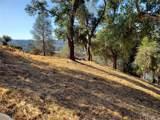 8820 Deer Trail - Photo 8