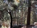 0 Lakeland View - Photo 10