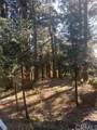 0 Lakeland View - Photo 6